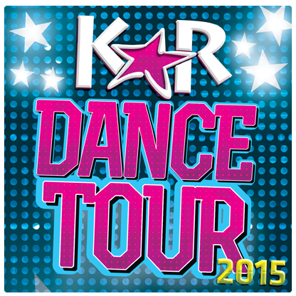 KAR Dance Tour
