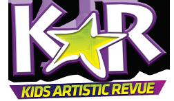 KAR Dance Competition - Rules & Regulations
