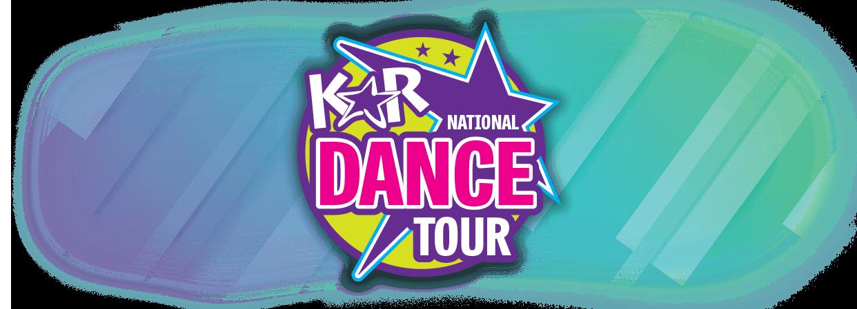Kar Dance Nationals Myrtle Beach